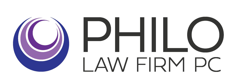 Philo Law Firm, P.C.
