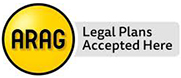 Learn how legal insurance provides affordable access to legal help.